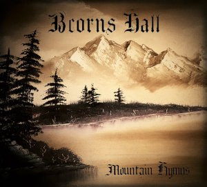Copyright: Naturmacht Productions / Beorn's Hall