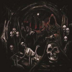 Copyright Iron Bonehead Productions / Summon