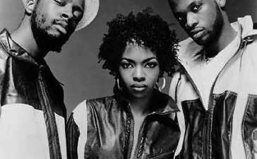 fugees-sci-fi-inspired
