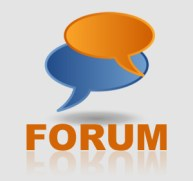 BGVebruary Discussion Forums