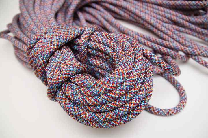 Edelrid Boa Eco Rope