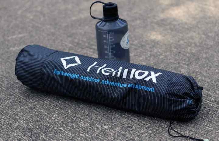 Helinox Cot Lite