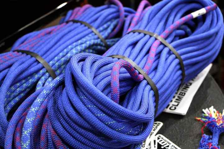 Maxim Platinum Rope