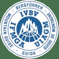 IFMGA_logo_md