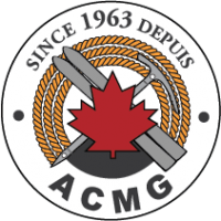 acmg_logo_md