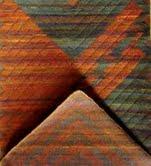 Martha Stanley's Weavings