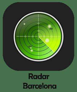radar barcelona .fw