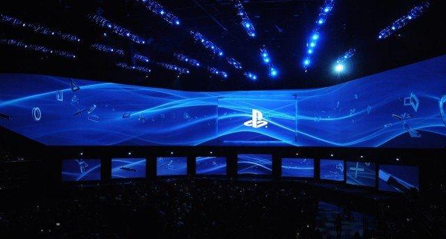E3 2016 Highlights