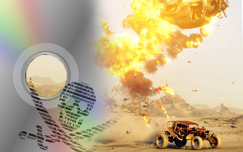 Denuvo: The Effective Yet Controversial DRM