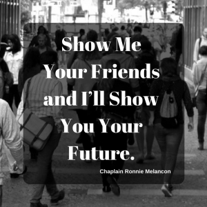 show-me-your-friends-and-ill-show-you-your-future