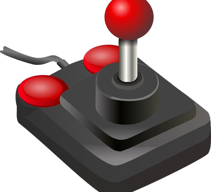 Top 3 Must-Do's For Game Developers
