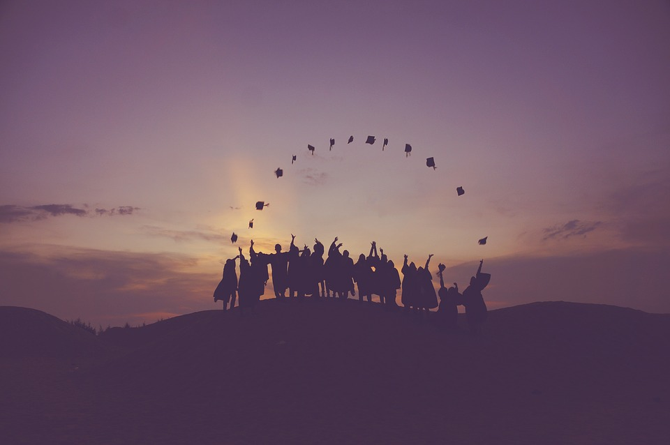 The Game Necessities: 6 Must-Have Qualifications for New Graduates