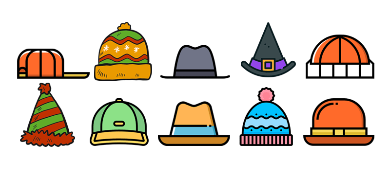 Hats on Hats on Hats, Man: Wearing Multiple Hats as a Game Designer