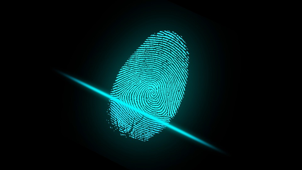 https://pixabay.com/en/finger-fingerprint-security-digital-2081169/
