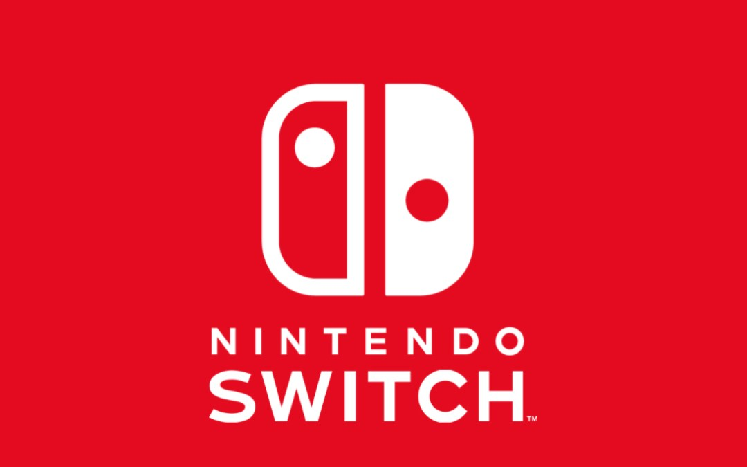 The Nintendo Switch Appeal: Not Having to Commit