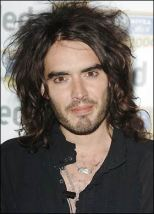 russell-brand-photo