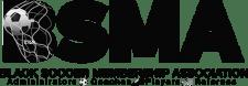 Black Soccer Membership Association