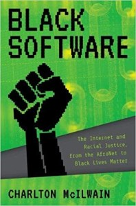 Blacksoftware book release