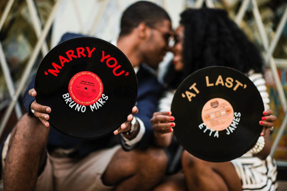 Engagement Feature: AUC Love Black Southern Belle 7