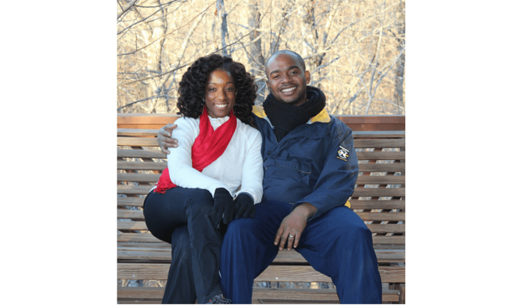 Engagement Feature: Florida Belle with an HU Fairytale 9