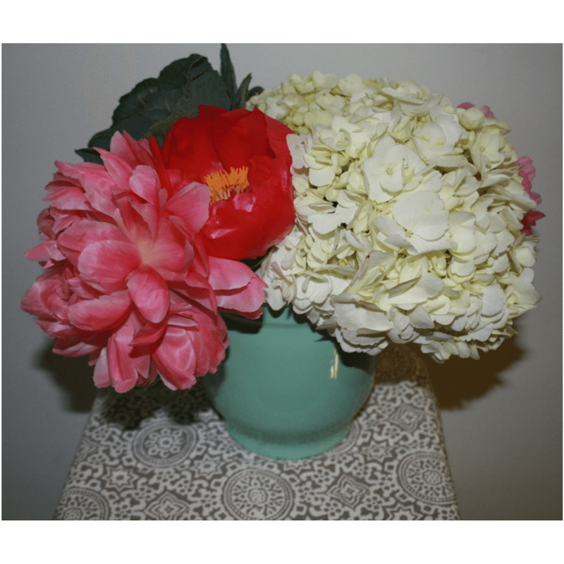 14 Last Minute DIY Flowers for the Black Southern Belle Mom in Your Life
