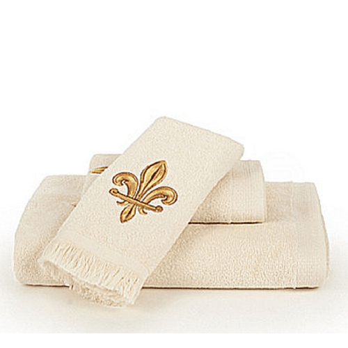 4-300x300 Missing NOLA and Jazz Festival - Time for Fleur De Lis Therapy!