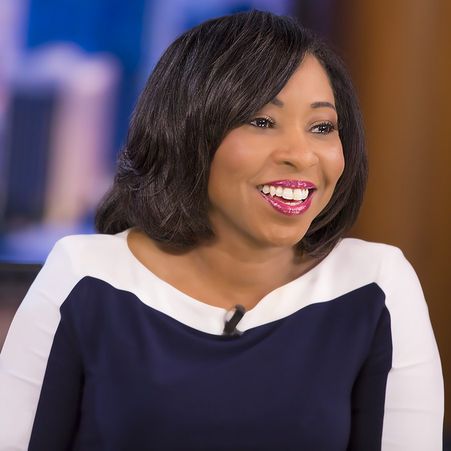 Vanessa-Social-Candid BSB Feature: Vanessa Echols - Live and Televised Belle