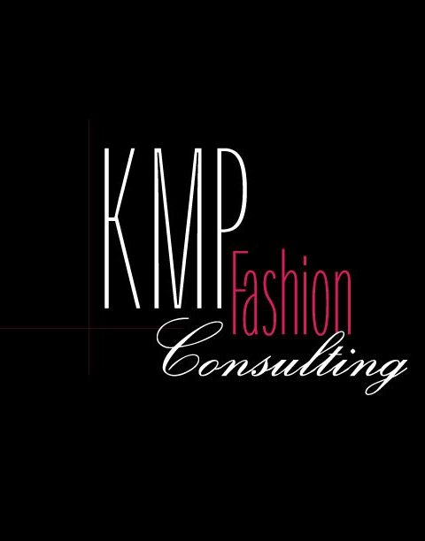 kmp-fashion-consulting-logo-bw-480x612 Karen Pryor - Couture Carolina Belle