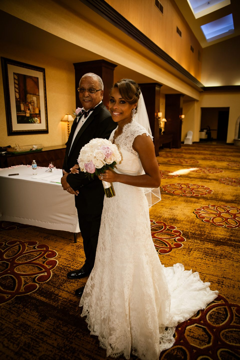 AD-Wed-0281 Aundraya and Donald, Carolina Bred Love