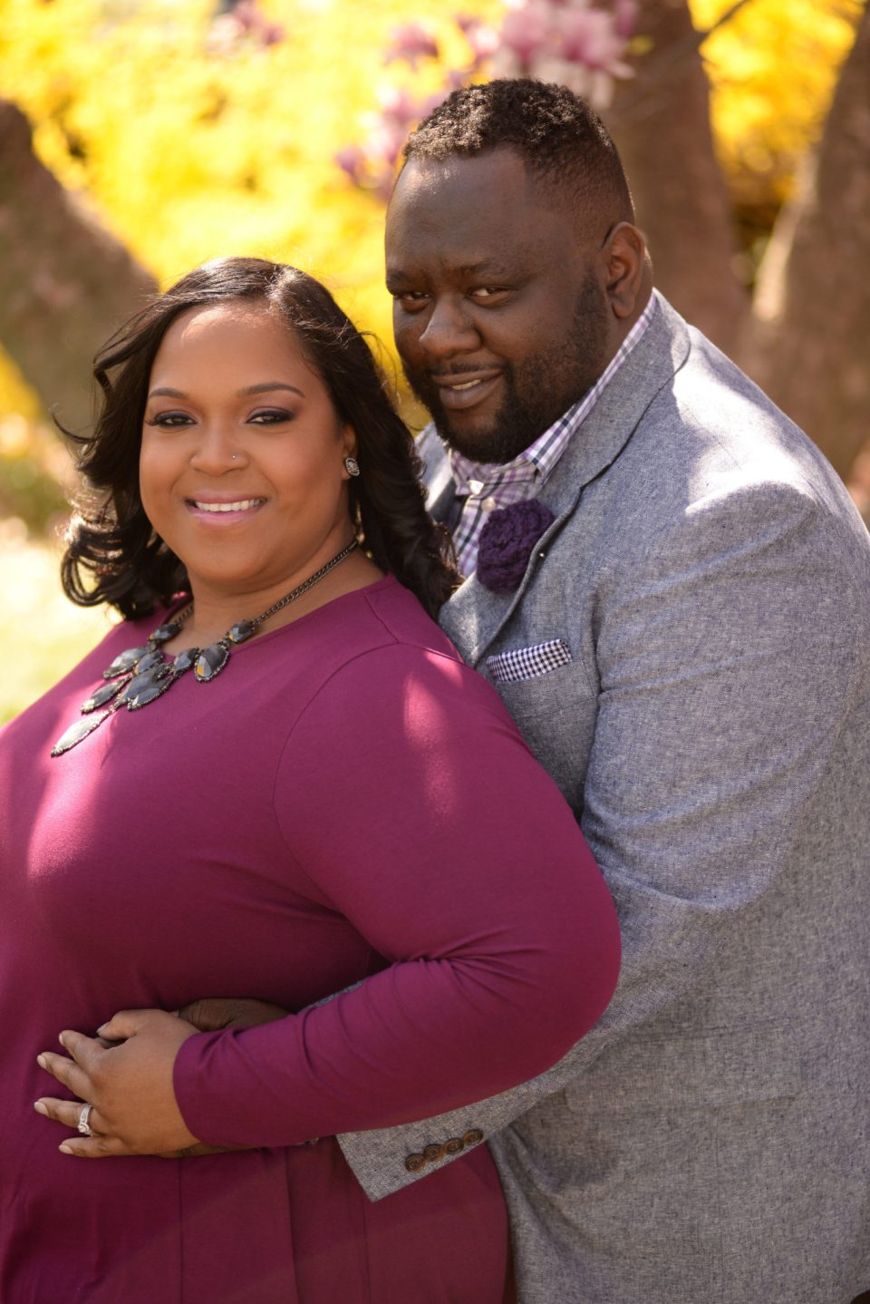 DSC_4272-26 Shekha and Daniel: A Southern Maryland Love Story
