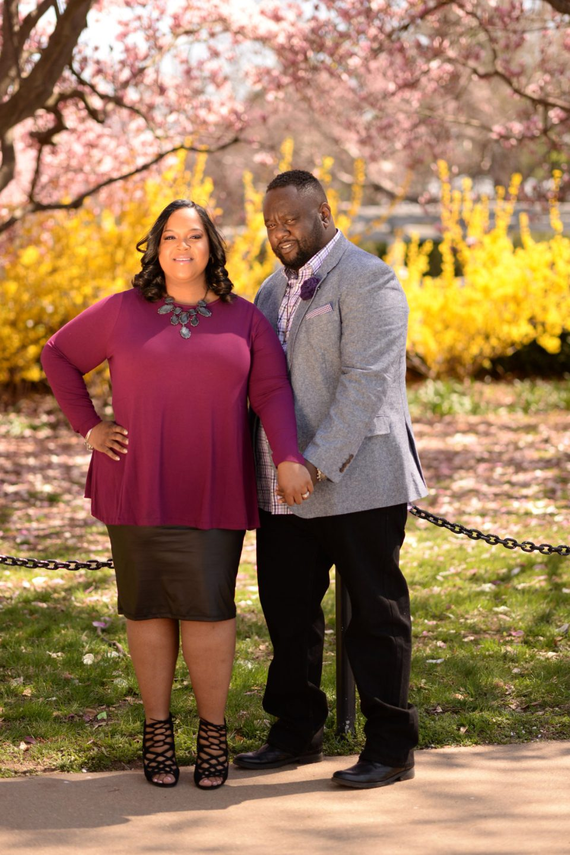 DSC_4408-81 Shekha and Daniel: A Southern Maryland Love Story