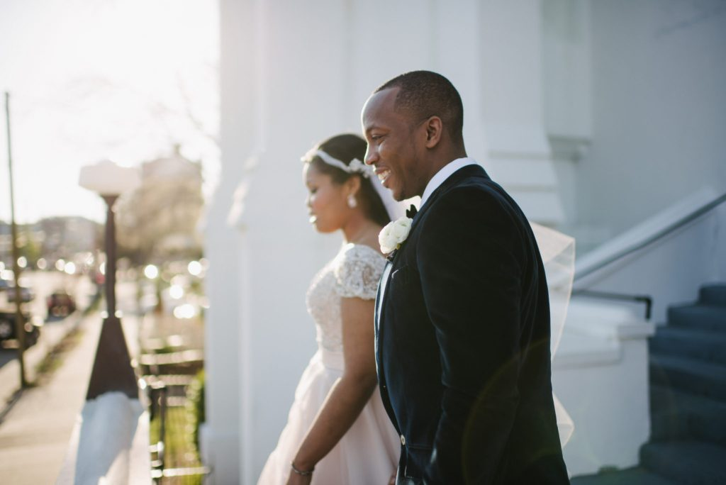 Michiel-Fred-188-1024x684 The Southern Beauty of Emanuel AME