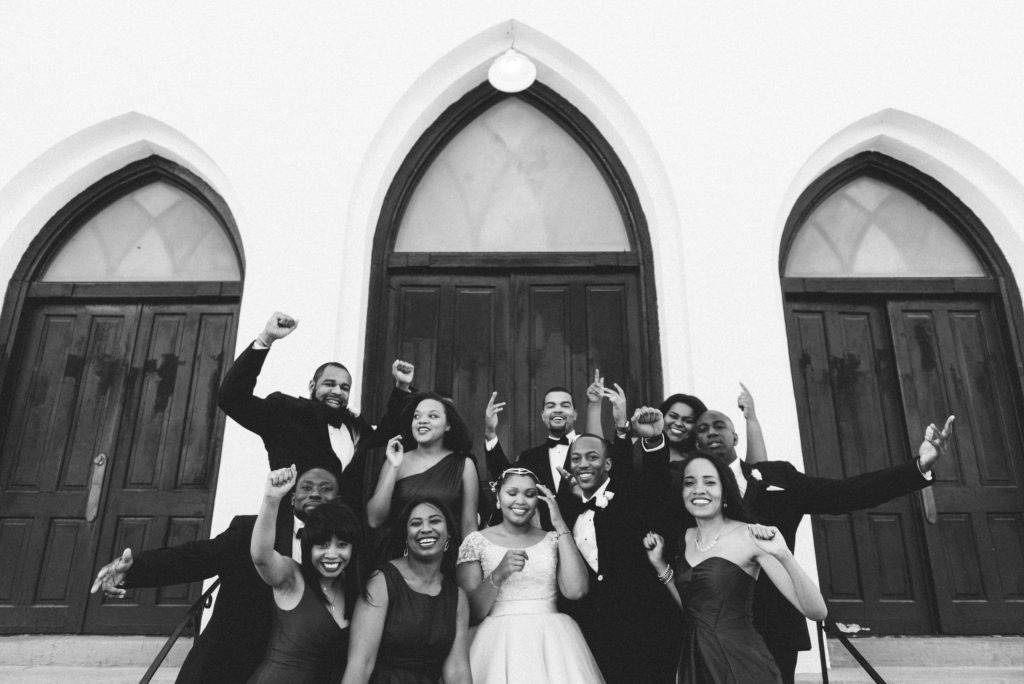 Michiel-Fred-232-1024x684 The Southern Beauty of Emanuel AME