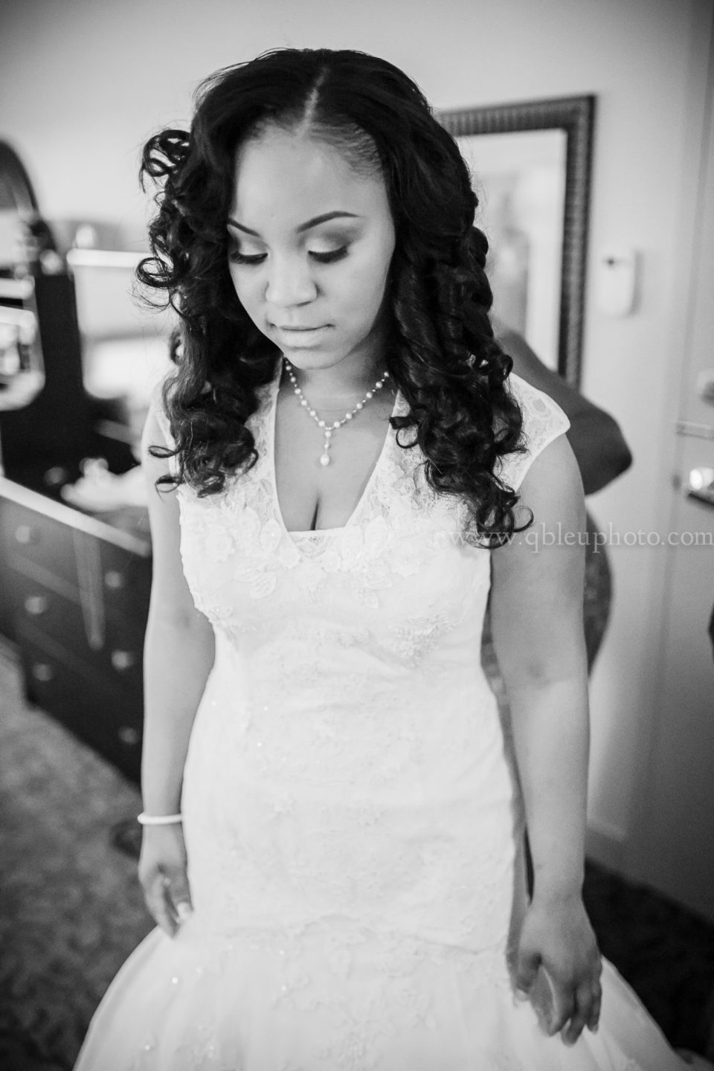 Q.-Bleu-Photography-2014wm-56 Janeka and Terrance, Magnolia Love at Its Best