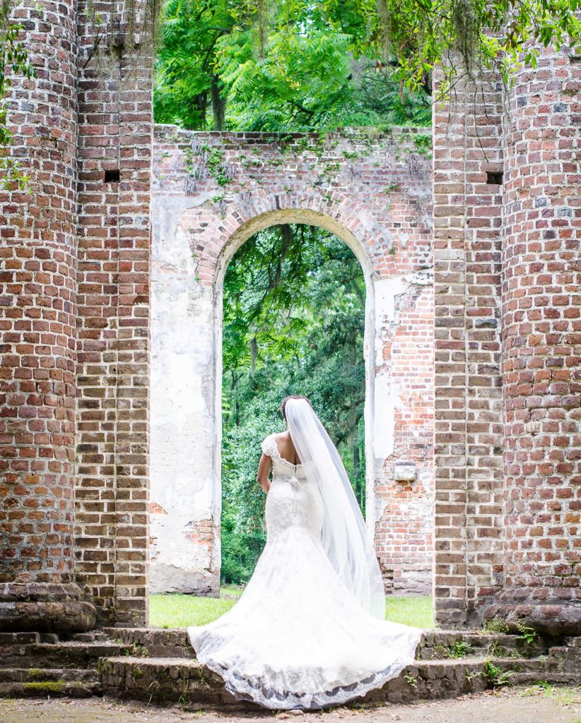 Rustic-Glam-Details-1-of-11-822x1024 Aneris Photography - Lowcountry Inspiration