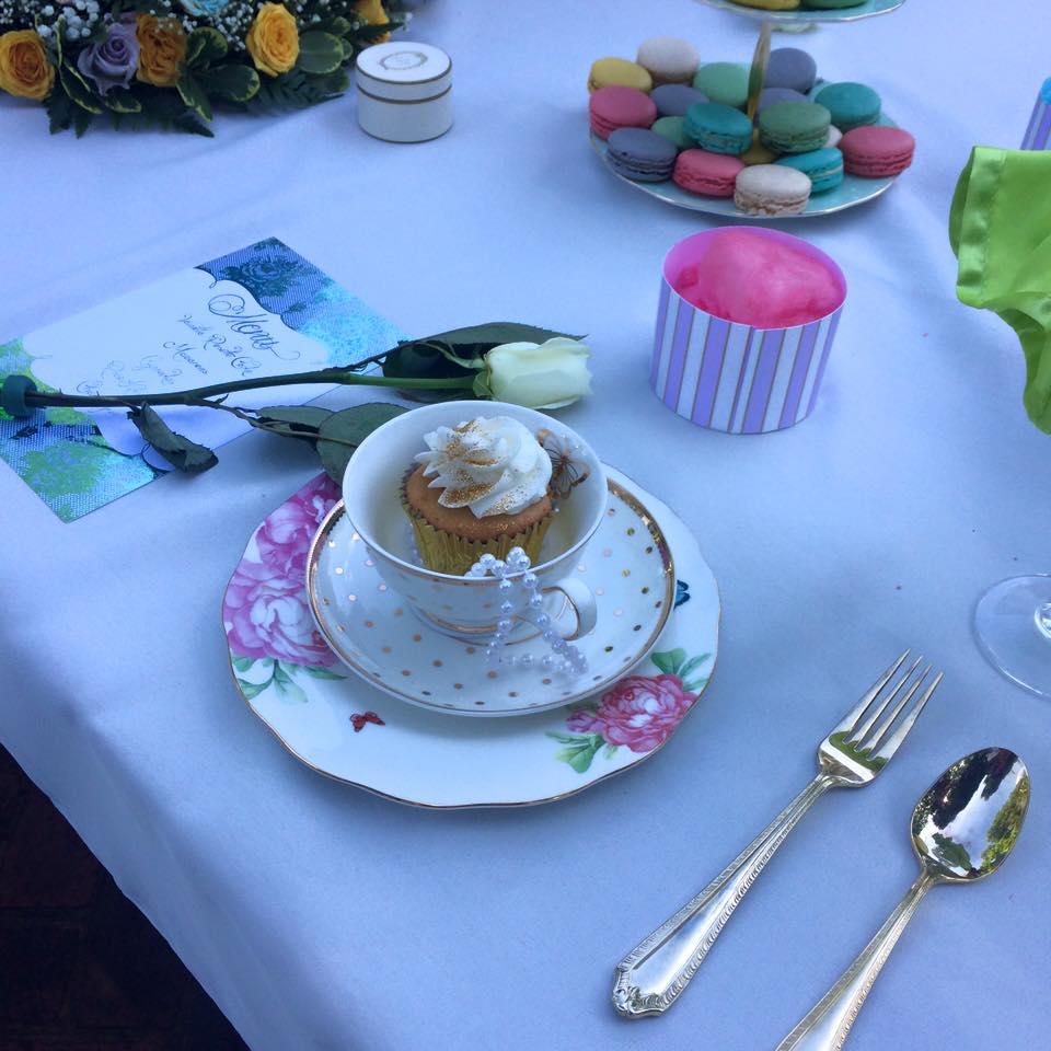 10985920_10203956556425325_5559965154664817904_n-960x960 Southern Virginia Tea Party