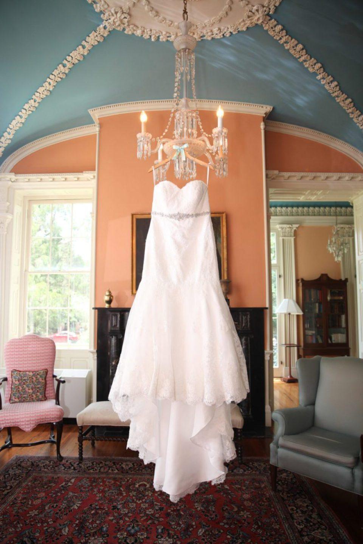Crum-Wedding-0003-960x1440 Vintage Southern Love