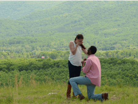 Virginia Vineyard Proposal 12