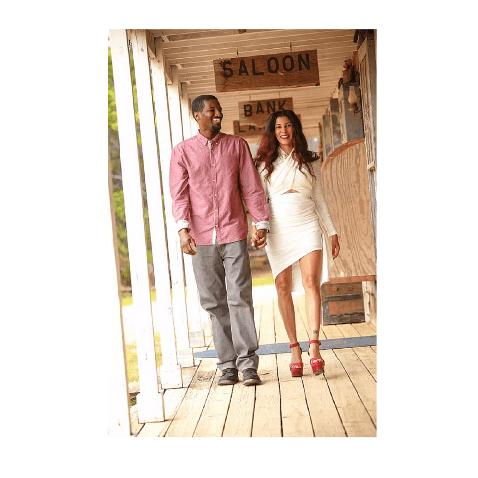 19-960x960 Texas Style Engagement