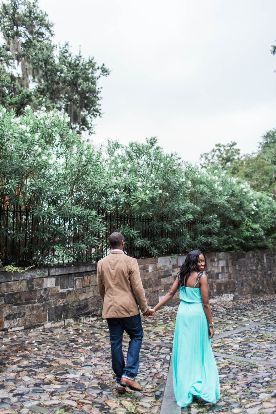AptBPhotography_Chewanda-111-960x1440 Southern Love with Savannah Style