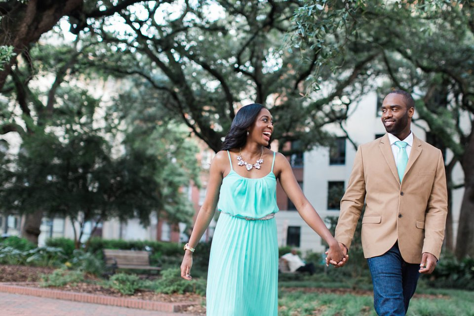 AptBPhotography_Chewanda-27-960x640 Southern Love with Savannah Style
