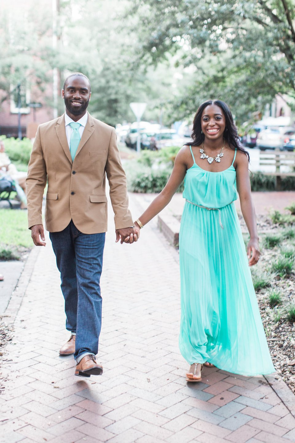 AptBPhotography_Chewanda-31-960x1440 Southern Love with Savannah Style