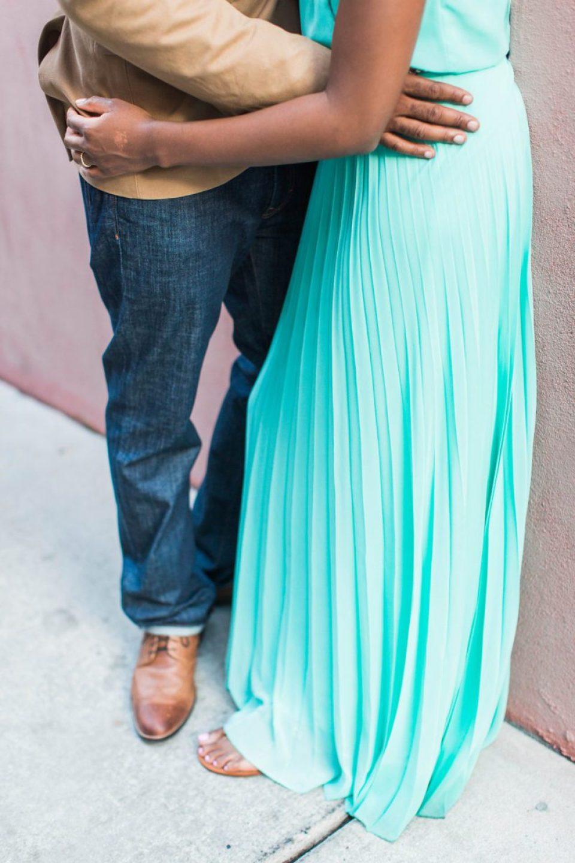 AptBPhotography_Chewanda-53-960x1440 Southern Love with Savannah Style