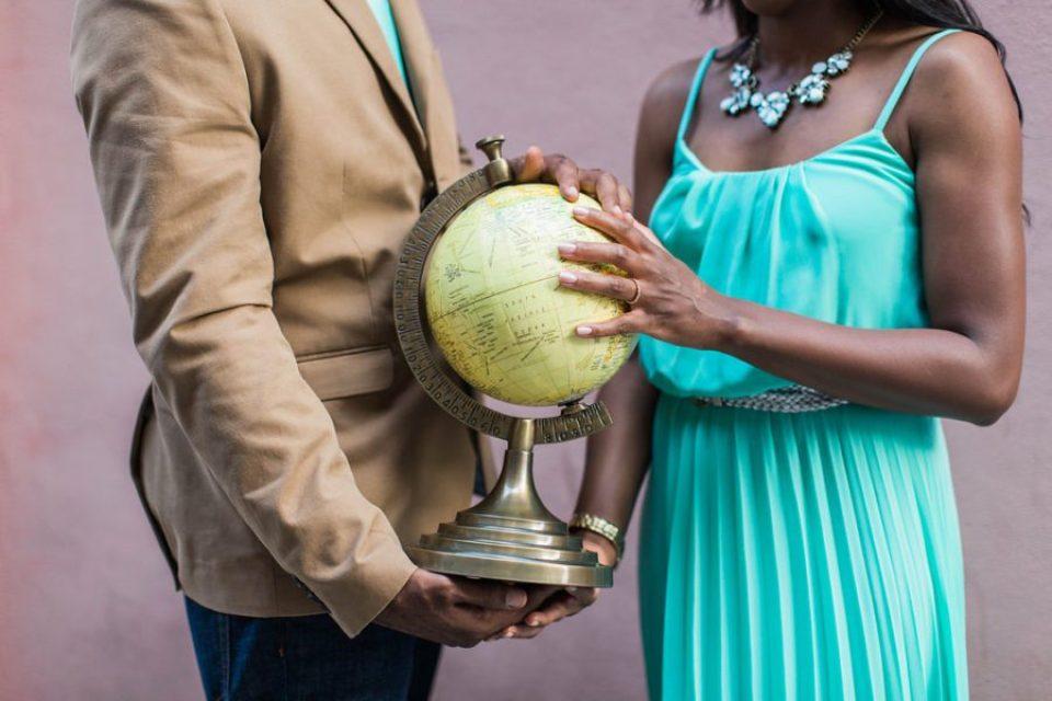 AptBPhotography_Chewanda-58-960x640 Southern Love with Savannah Style
