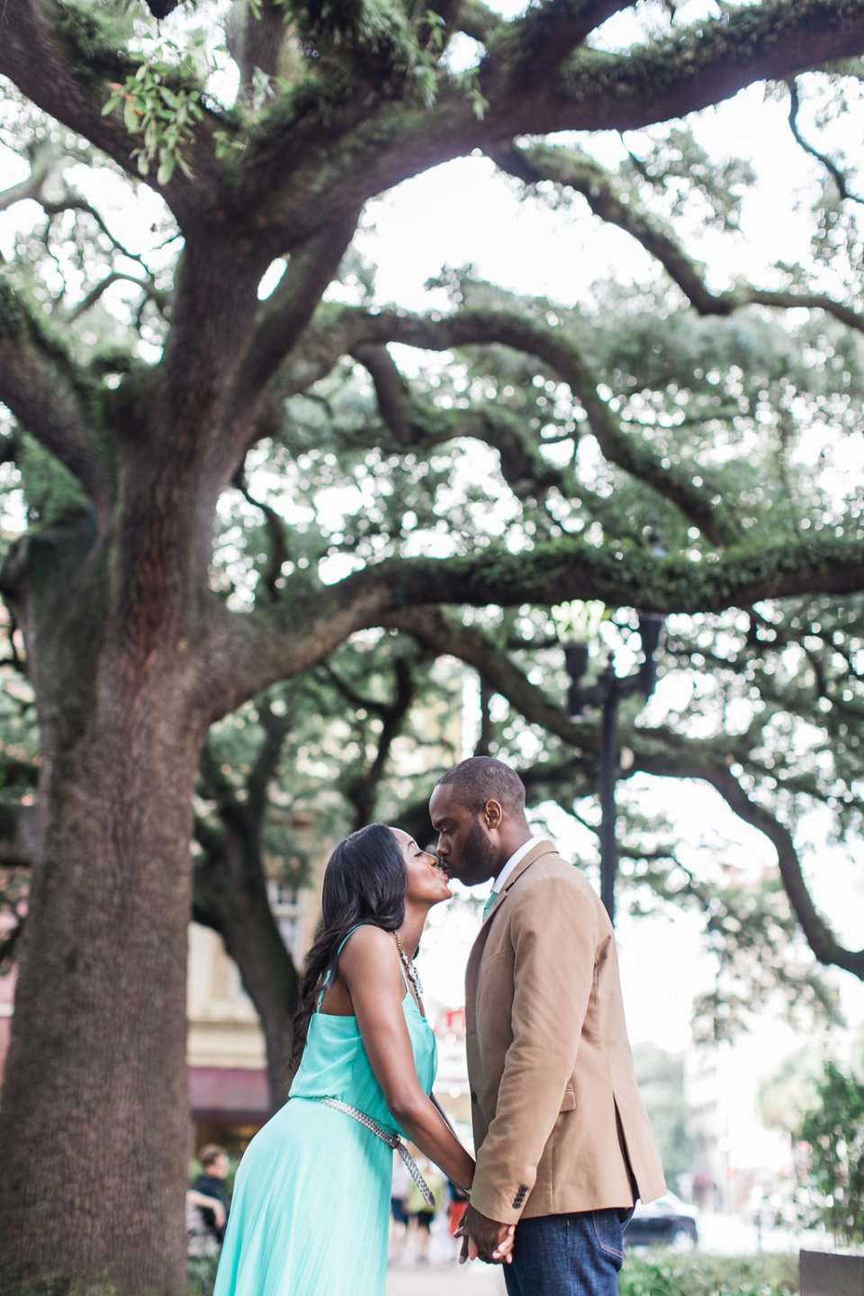 AptBPhotography_Chewanda-9-960x1440 Southern Love with Savannah Style