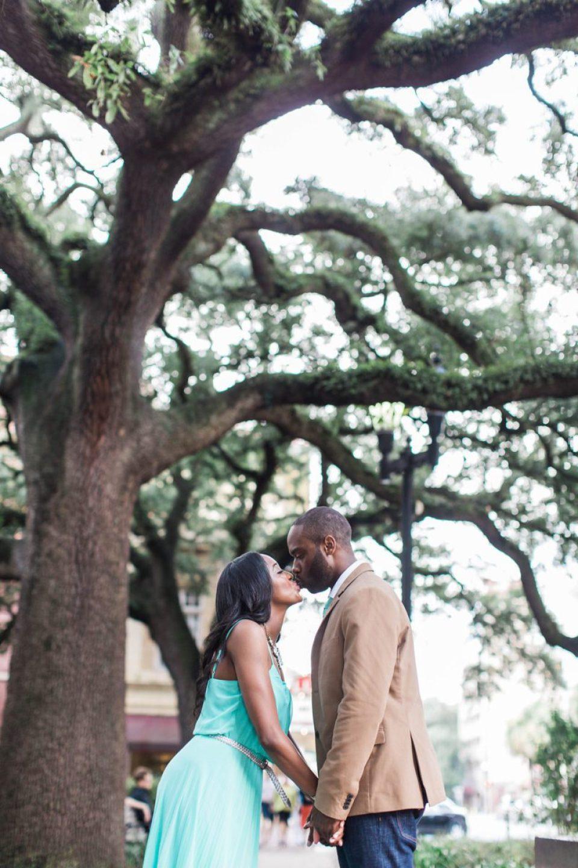 AptBPhotography_Chewanda-9-960x1440 Southern Love with Savannah Style