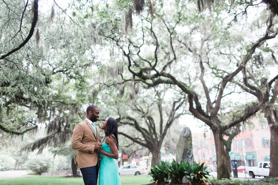 AptBPhotography_Chewanda-91-960x640 Southern Love with Savannah Style