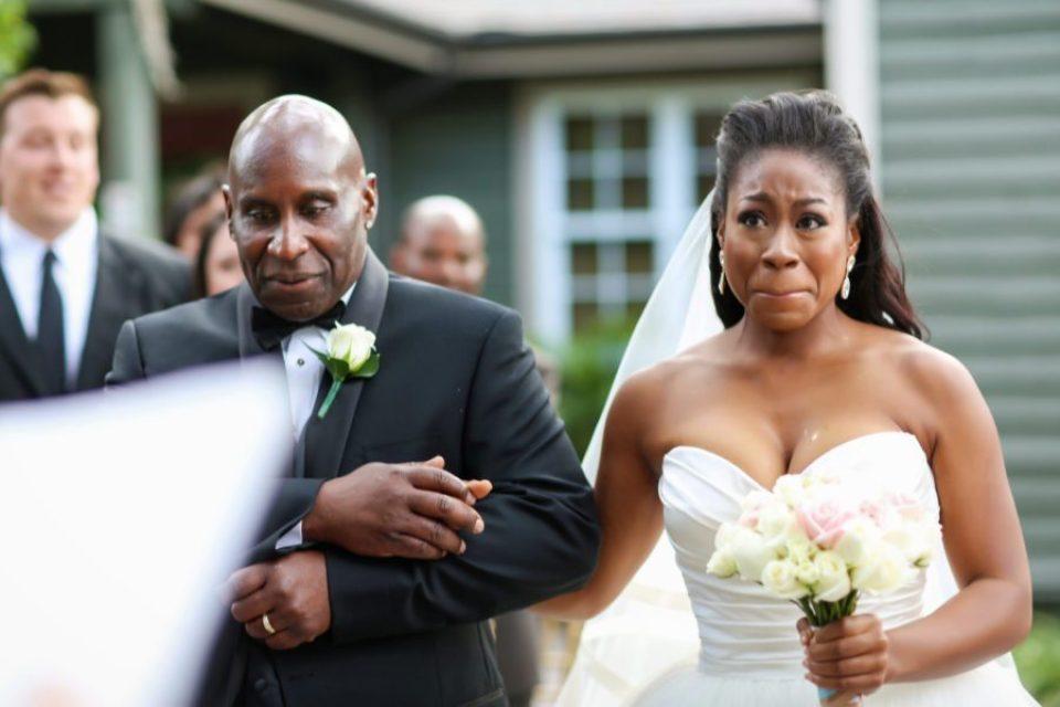 Domenico-Castaldo-Cecily-Castaldo-5419-960x640 Traditional Florida Wedding with a Virginia Twist