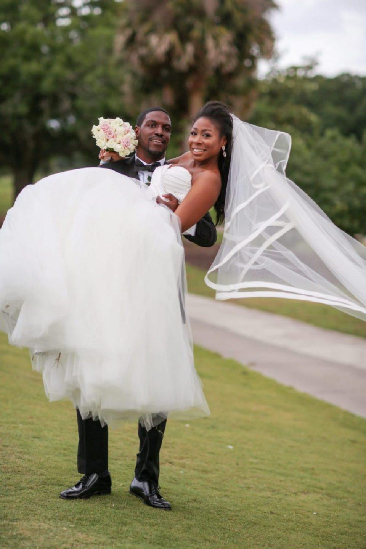 Domenico-Castaldo-Cecily-Castaldo-6126-960x1440 Traditional Florida Wedding with a Virginia Twist