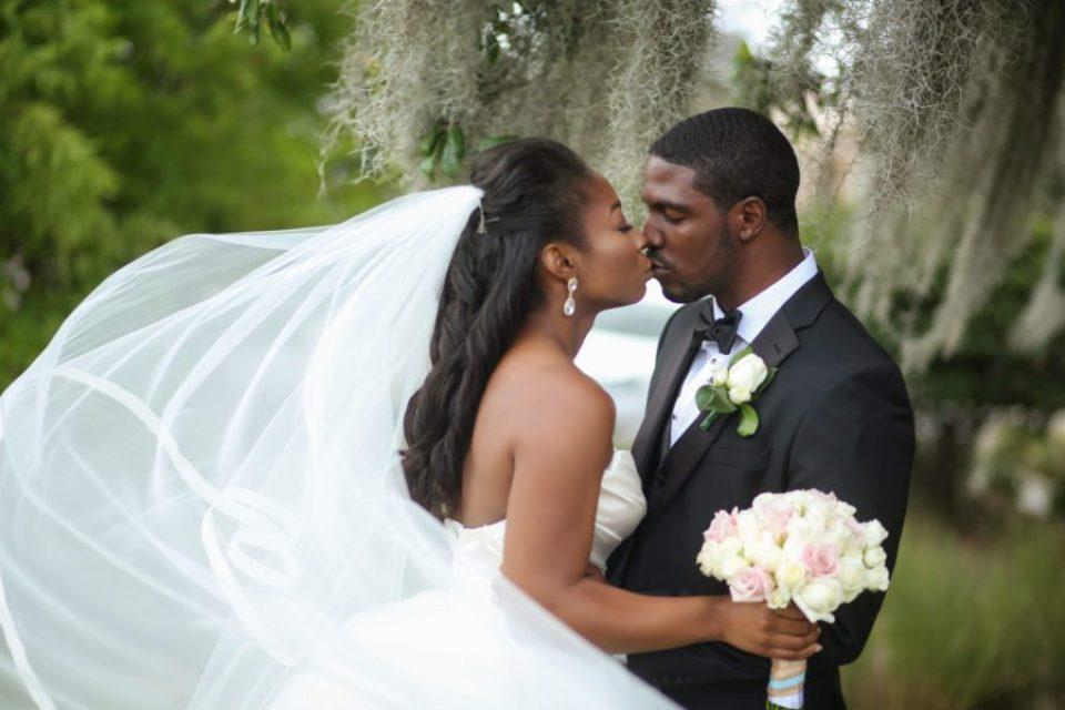 Domenico-Castaldo-Cecily-Castaldo-8277-960x640 Traditional Florida Wedding with a Virginia Twist